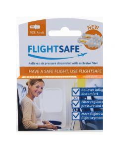 Flight safe  - Adult