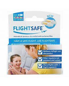 Flight safe  - Child