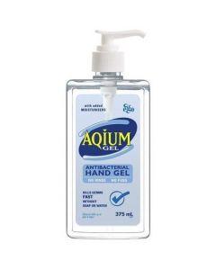 EGO Aqium Gel 375 ml