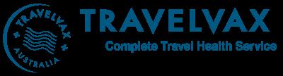 Travelvax Store