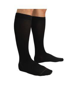 DVT Compression Socks Therafirm Men
